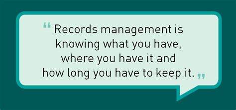 Record management   kullabs.com
