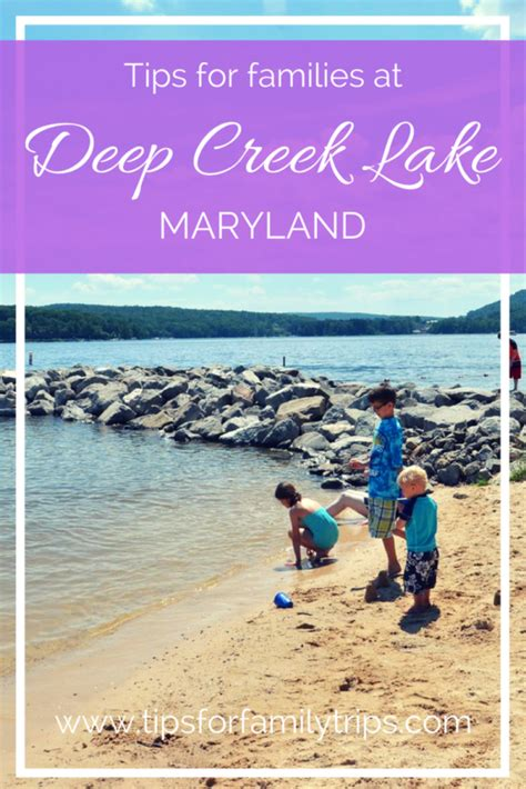 We did not find results for: Cool off at Deep Creek Lake State Park, Maryland - Tips ...