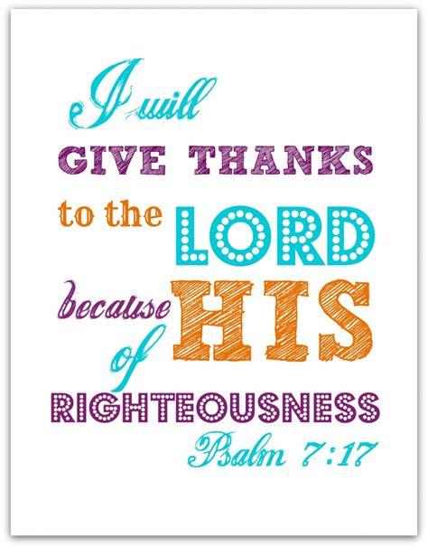 Thanksgiving images, thanksgiving pictures, thanksgiving quotes, thanksgiving wishes, thanksgiving photos, thanksgiving day, thanksgiving turkey 1 thanksgiving bible verses about kjv, niv & psalms to god. Thanksgiving Printable Bible Quotes. QuotesGram