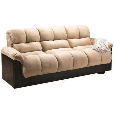 25 best images about futon sofas on pinterest hidden