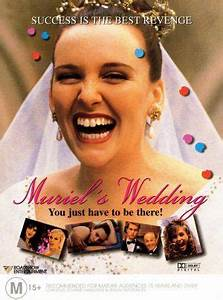47 best images about Muriel's Wedding on Pinterest | Posts ...