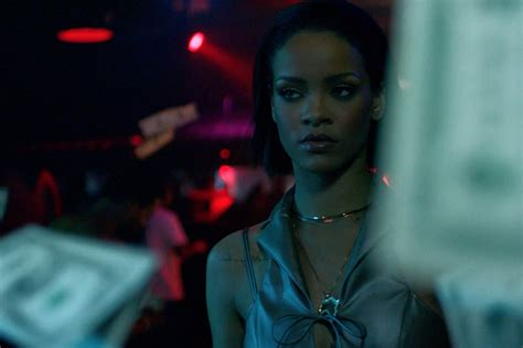 Rihanna Needed Me Video Rihanna Needed Me Video 937
