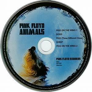 Pink Floyd 2016 Cd Reissues Under  U0026quot Pf Records U0026quot  Label Via