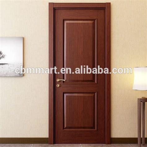 interior door designs for homes interior wood door design khosrowhassanzadeh com