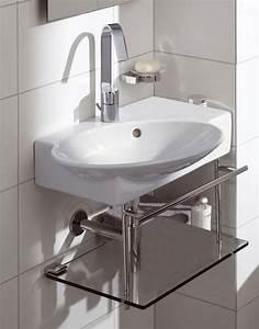 Great bathroom sink ideas small space bathroom sinks small for Amazing bathroom sink ideas small space