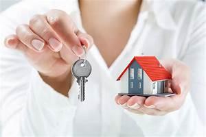 Grunderwerbsteuer Beim Hauskauf : worauf achten beim hauskauf tipps f r den hauskauf rag ~ Lizthompson.info Haus und Dekorationen