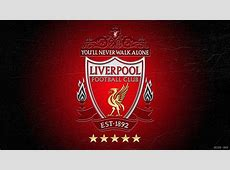 10 Liverpool Fc Facts and Figures Football Club's