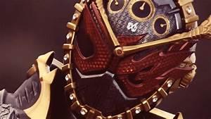 Kamen Rider Oma Zi-O FINISH :Ep15 - YouTube  Kamen