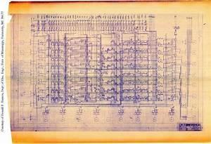 File 6502 Schematic Sheet1-11-74 Jpeg