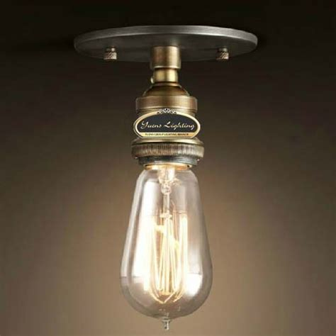 ceiling light drop ceiling lighting fixtures price small