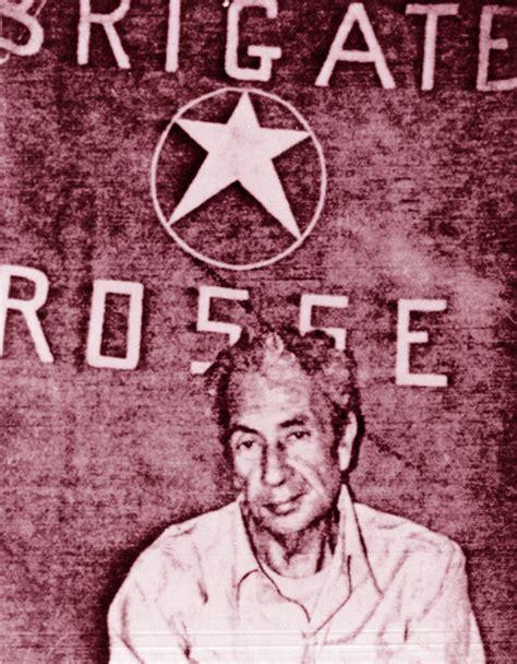Articolo Di Giornale Sull Illuminismo by Aldo Moro Sequestrato Dalle Br Brigate Rosse