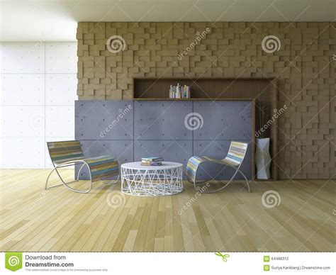Cal Poly Room Floor Plans by Wire Mesh Floor Plan Free Home Design Ideas Images