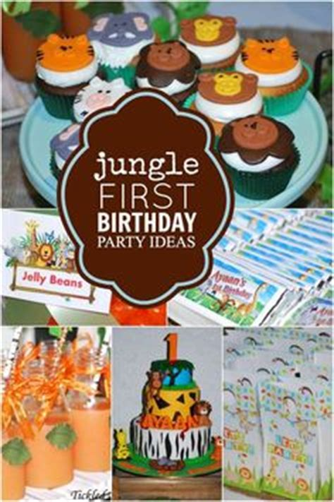 abc themed 1st birthday party spaceships and laser beams 1000 images about boy 39 s birthday on
