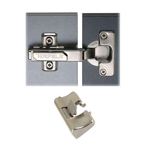 Cupboard Door Hinge soft door hinges kitchen cabinet cupboard door hinge