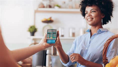 small business owners    emv