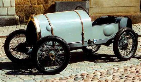 Unique £1.6 Million Bugatti Veyron