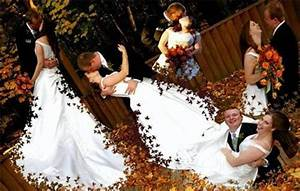 14 of the worst wedding photos of all time humour spot With bad wedding photos