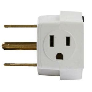 Kitchen Range Outlet by Gas Range Adapter Home Kitchen Appliance Parts Electric