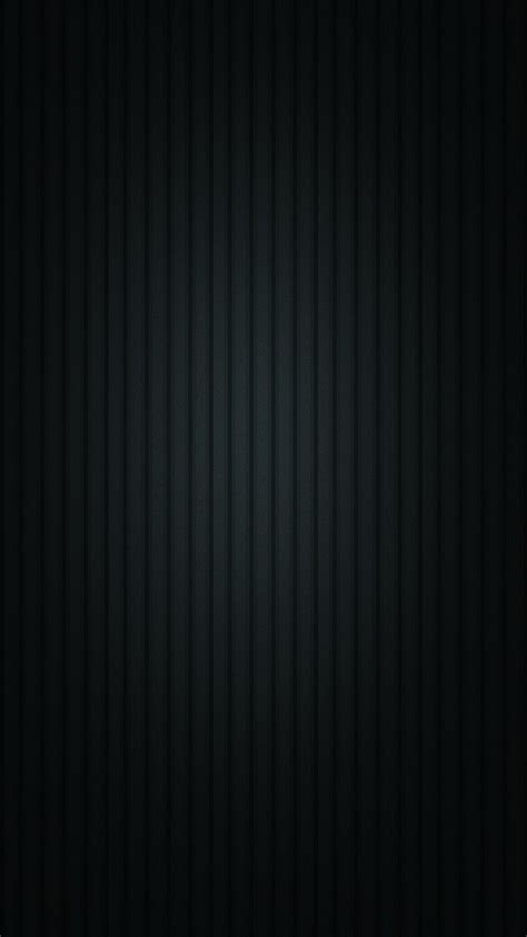 Iphone Black Wallpaper by Stripes Black Iphone Wallpaper