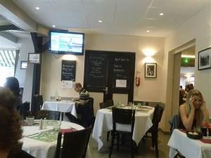 Espace 3000 Mulhouse : espace squash 3000 hotel mulhouse voir 30 avis ~ Gottalentnigeria.com Avis de Voitures