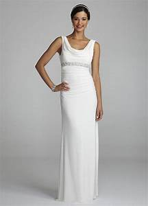 wedding dress sample sale new jersey wedding dresses in With wedding dresses nj