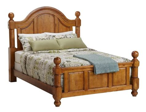 Slumberland Bedroom Sets by 1000 Images About Slumberland Wish List On