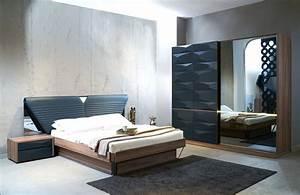 Bett 180x200 Mit Stauraum : stella bett mit kopfteil und stauraum 180x200 cm m bel ~ Michelbontemps.com Haus und Dekorationen