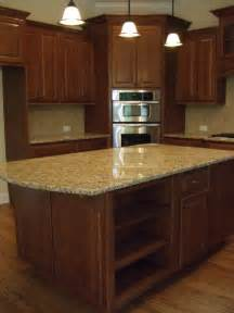 new kitchen island kitchen islands new home trends and ideas