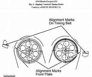 2009 Nissan Altima Serpentine Belt Diagram Html
