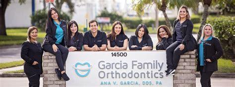 orthodontist orlando fl garcia family orthodontics