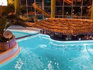 Köln Aqualand Preise : poolbar aqualand freizeitbad in k ln ~ A.2002-acura-tl-radio.info Haus und Dekorationen