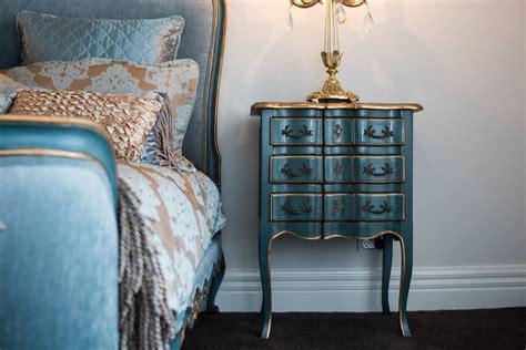 luxury bedroom furniture melbourne sydney brisbane