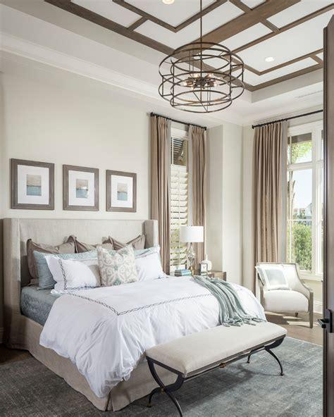 Bedroom Designs by 18 Captivating Mediterranean Bedroom Designs You Won T