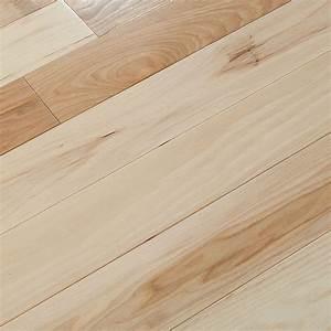wood floors plus gt solid hardwood gt clearance century With solid hardwood flooring clearance