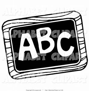 Back To School Clip Art Black And White | Clipart Panda ...