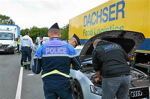Autovalley Rennes : voitures vol es la police aux aguets bretagne ~ Gottalentnigeria.com Avis de Voitures
