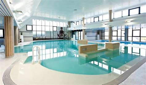 hotel piscine interieure normandie riva hotel ouistreham voir les tarifs 407 avis
