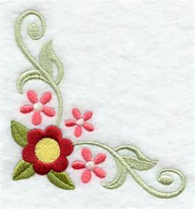 project design machine embroidery designs at embroidery library embroidery library