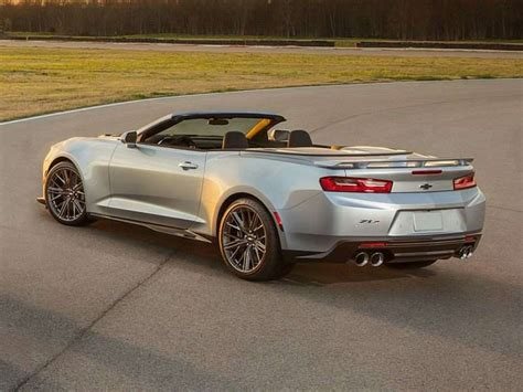 Top 10 Most Expensive Convertibles, High Price