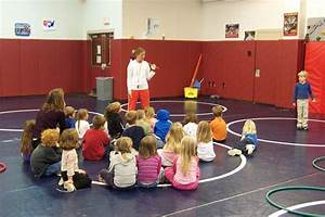 Favorite Physical Education Activities, PE Games and Warm ...