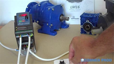 Legare Motor Monofazic by Schimbarea Sensului De Rotatie Pentru Motorul Trifazat Cu