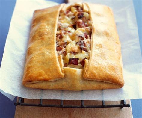cuisiner viande à fondue les 30 meilleures images du tableau raclette sur