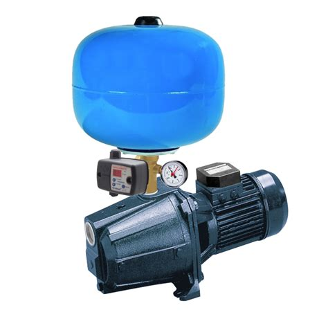 pressione vaso espansione prezzo pompa aumento pressione ebara 0 75 hp con