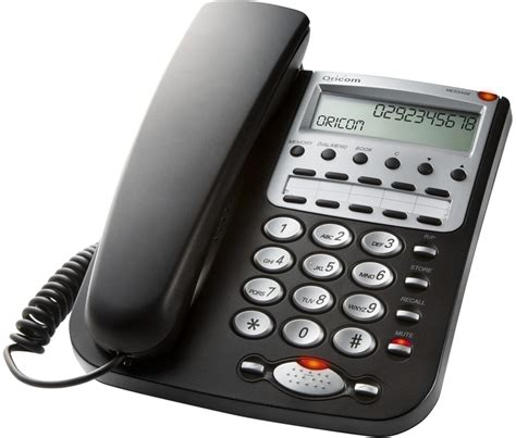 the phone how to engage passive candidates the phone