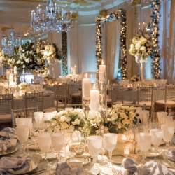 Carnival Wedding Reception Decoration Ideas 0010 Life N