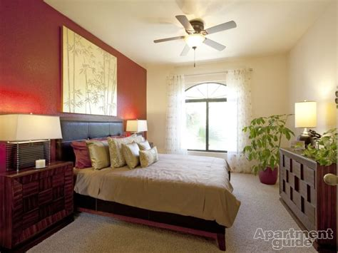 25+ Best Ideas About Arranging Bedroom Furniture On