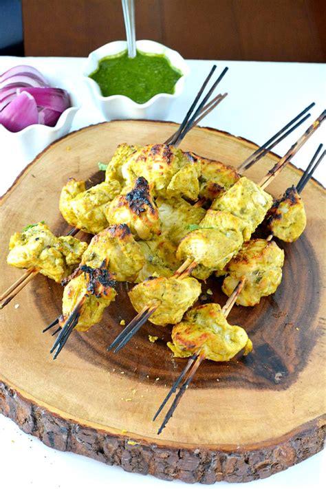 kebab recipe afghani kebab recipe