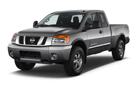 nissan tundra 2015 nissan titan reviews and rating motor trend
