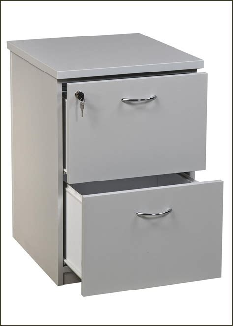 File Cabinets: amusing file cabinets with locks Lockable