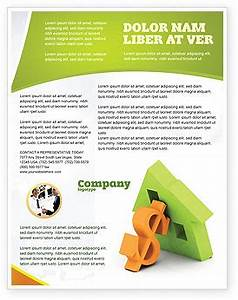 12 best photos of publisher flyer templates for money tree With free mortgage flyer templates